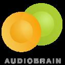 Audiobrain