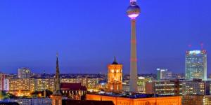 audio-branding-awards-2015-in-berlin-54bf74b522545