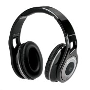 audio branding-stereo-headphones