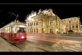 wien_tram