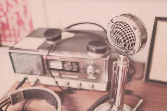 audio branding para las marcas